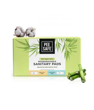 BIODEGRADABLE-SANITARY-PADS-SUBSCRIPTION-PACK---PACK-OF-32