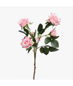 Botanical-Solid-Artificial-Flowers
