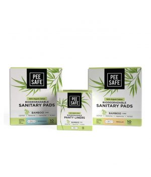 COMPLETE-PERIOD-PACK-BY-PEE-SAFE