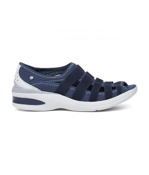 NATURALIZER-Blue-Casual-Shoes-For-Women