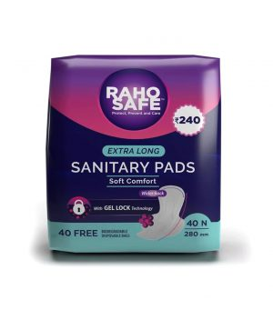 SANITARY-PADS---EXTRA-LONG-280MM (1)