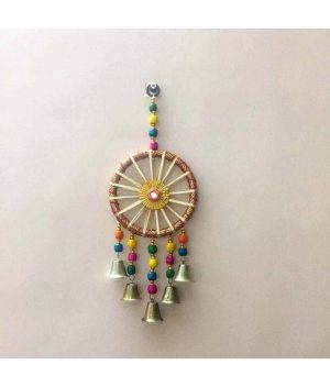 Traditional Hanging 15 Inch