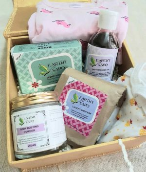 BABY-CARE-HAMPER---LARGE-–-0-TO-12-MEarthy-Sapo