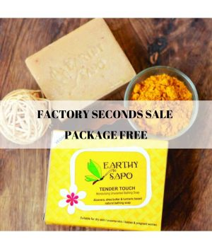 FACTORY-SECONDS-SALE-–-TENDER-TOUCH-IN-PACK-OF-3