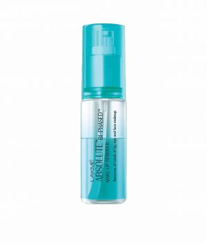 Lakme Absolute Bi - Phased Makeup Remover