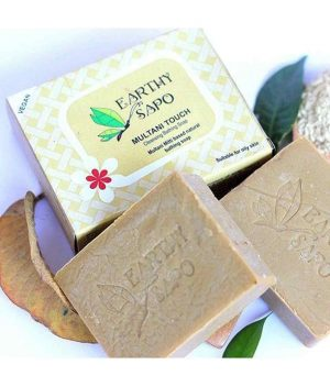 MULTANI-TOUCH-CLEANSING-BATHING-SOAP