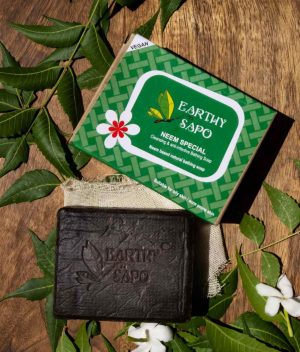 NEEM-SPECIAL-CLEANSING-&-ANTI-INFECTIVE-BATHING-SOAP