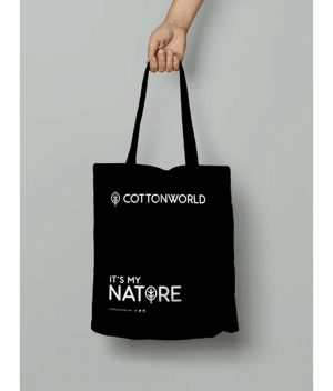 Recycled-Printed-Black-Tote-Bag---Free-Size