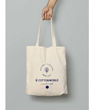 Recycled-Printed-Natural-Coloured-Tote-Bag---Free-size