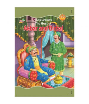 The-Best-of-Akbar-and-Birbal (1)