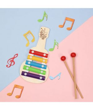 Wooden-Musical-Xylophone-(Design-May-Vary)
