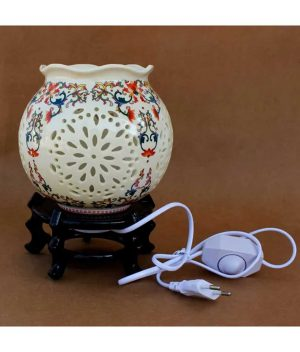 Ancient-Living-Big-round-Electric-Diffuser