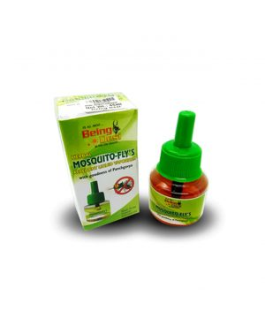 Being-Desi---Mosquito-Vapouriser