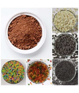 Dry-Fruit-Hub-Cocoa-Powder-Sprinkles-Choco-Chips-Combo