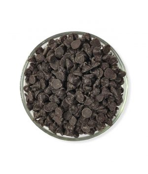 Dry-Fruit-Hub-Dark-Chocolate-Chips-Packet-for-Cake-Chocolate-Chips-for-Cake-Decoration