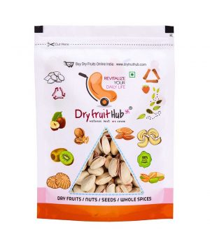 Dry-Fruit-Hub-Pistachios-Roasted-and-Salted